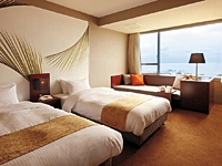 千葉県 ホテル予約・旅館予約||イメージ