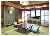 福井県 ホテル予約・旅館予約||イメージ