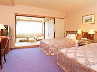 栃木県 ホテル予約・旅館予約  イメージ