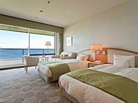 神奈川県 ホテル予約・旅館予約||イメージ