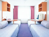 群馬県 ホテル予約・旅館予約||イメージ