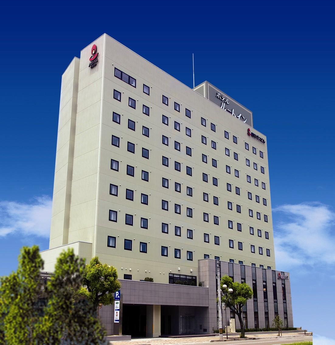 野田市駅周辺のビジネスホテル - 宿泊予約は[じゃら …