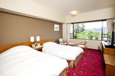 愛知県 ホテル予約・旅館予約||イメージ