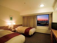 東京都 ホテル予約・旅館予約||イメージ