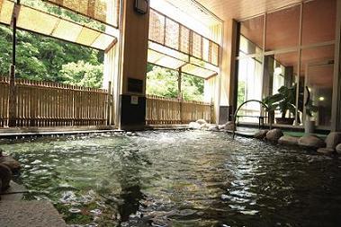 【北海道】《定山渓温泉》定山渓ホテル 8名部屋もあるリーズナブルなお宿★グループでのご宿泊におすすめ♪