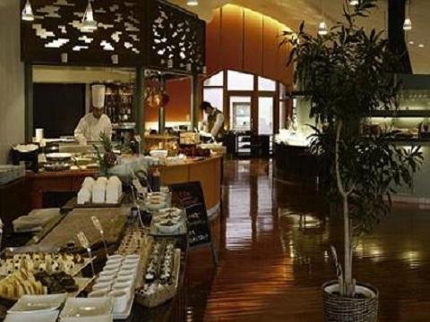 北海道 ホテル予約・旅館予約  イメージ