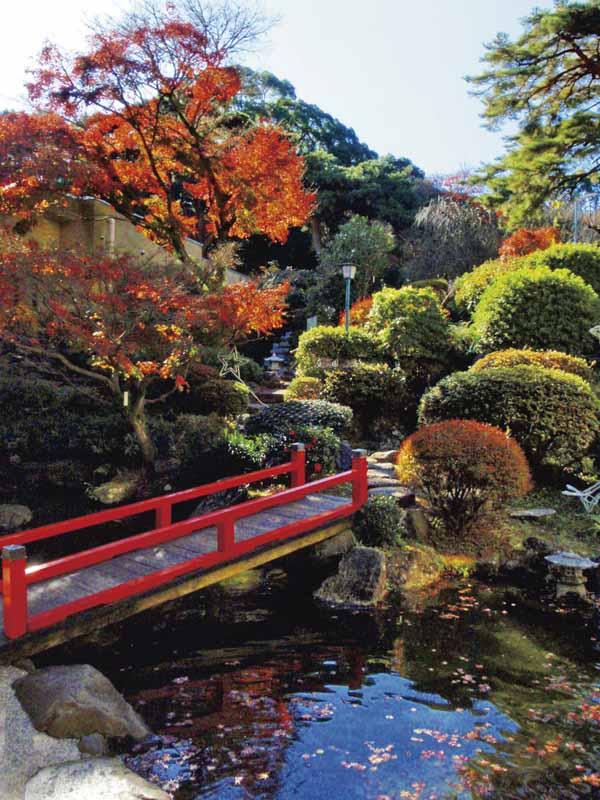 【静岡県】【網代温泉】源泉の宿 松風苑