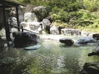【群馬県】≪草津温泉≫草津ナウリゾートホテル(東京発着)