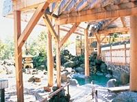 草津温泉|【草津温泉】草津温泉ホテルリゾート