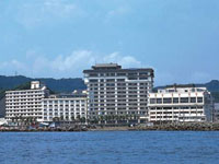 千葉県 ホテル予約・旅館予約  イメージ