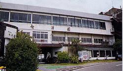 和歌山・観光ホテル旅館 七洋園<新和歌浦 雑賀崎>