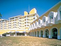 【和歌山県】和歌山マリーナシティホテル