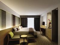 京都府 ホテル予約・旅館予約  イメージ