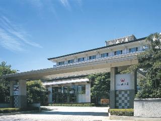 宮城県 ホテル予約・旅館予約  イメージ