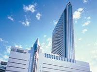 【大阪府】ANAクラウンプラザホテル神戸