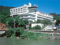佐賀県 ホテル予約・旅館予約||イメージ