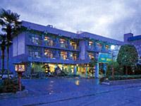 【熊本県】【菊池】菊池グランドホテル ★1泊2食付プラン
