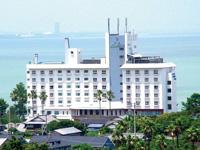 【宮崎県】【青島】青島グランドホテル ★1泊2食付プラン