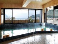 【熊本県】【天草】天草プリンスホテル ★1泊2食付プラン