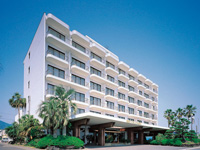【鹿児島県】【指宿】指宿コーラルビーチホテル  ★1泊2食付プラン