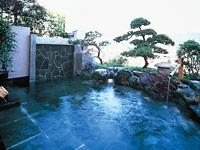 伊豆温泉|【伊東温泉】ホテルラヴィエ川良