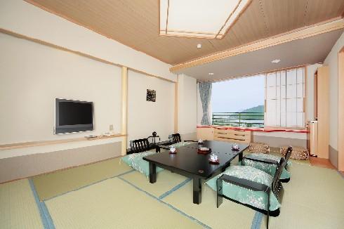 三重県 ホテル予約・旅館予約  イメージ