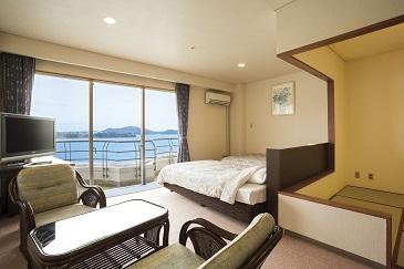 静岡県 ホテル予約・旅館予約||イメージ