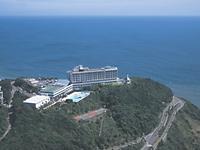 【愛知県】【伊良湖】伊良湖ビューホテル