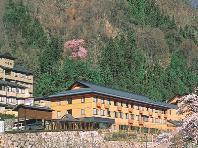 長野県 ホテル予約・旅館予約||イメージ