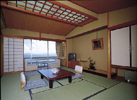 愛知県 ホテル予約・旅館予約  イメージ
