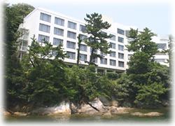 鳥羽国際ホテル ハーバーウィング