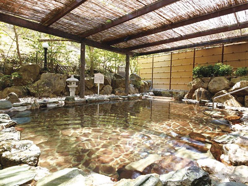 【淡路島 】ホテル&リゾーツ 南淡路<旧:南淡路ロイヤルホテル>