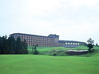 【熊本県】【阿蘇】阿蘇リゾートグランヴィリオホテル ★1泊2食付プラン