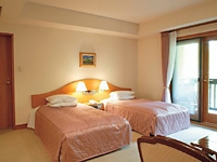 栃木県 ホテル予約・旅館予約||イメージ
