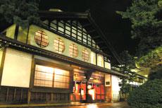 石川県 ホテル予約・旅館予約||イメージ