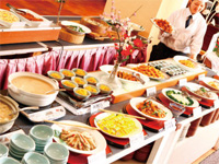 【熊本県】【阿蘇】阿蘇の司ビラパークホテル&スパリゾート ★1泊2食付プラン