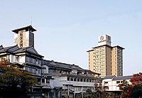 【佐賀県】【嬉野】和多屋別荘 ★1泊2食付プラン