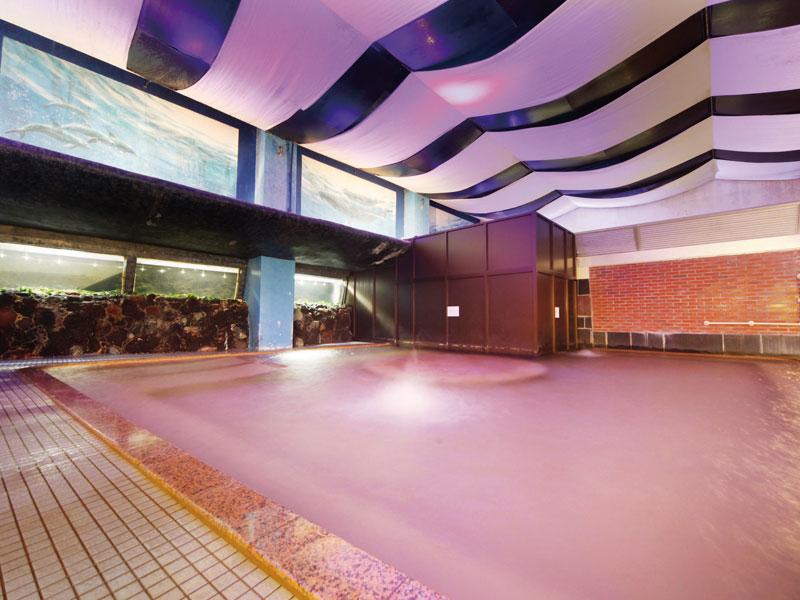 【熱海 】熱海 玉の湯ホテル