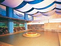 伊豆温泉|【熱海温泉】熱海 玉の湯ホテル