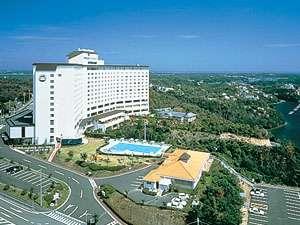 三重県 ホテル予約・旅館予約||イメージ