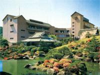 武雄 センチュリー ホテル