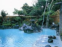 【鹿児島県】【霧島】霧島国際ホテル ★1泊2食付プラン