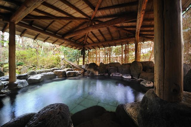 山形県 ホテル予約・旅館予約||イメージ