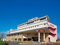 【大分県】【国東】ホテル ヴィラ・くにさき ★1泊2食付プラン