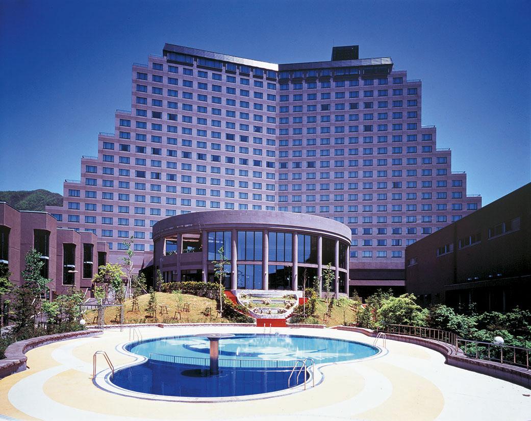 福島県 ホテル予約・旅館予約||イメージ