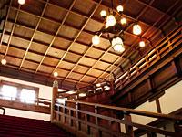 奈良県 ホテル予約・旅館予約||イメージ