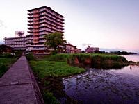 滋賀県 ホテル予約・旅館予約||イメージ