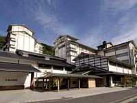 鳥取県 ホテル予約・旅館予約||イメージ