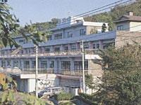 サンシャイン修善寺