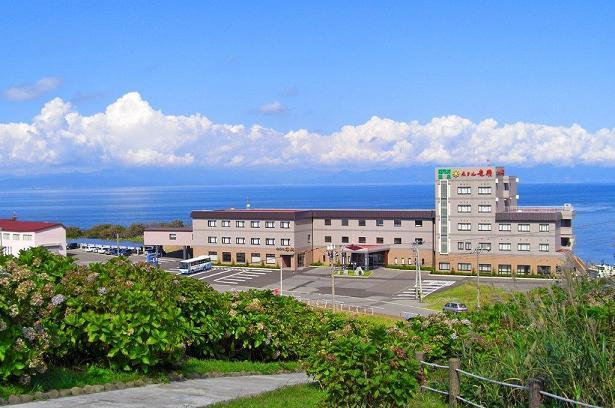 青森県 ホテル予約・旅館予約||イメージ
